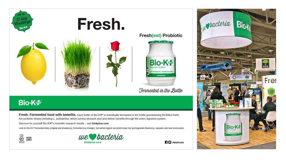 campaign_Bio K