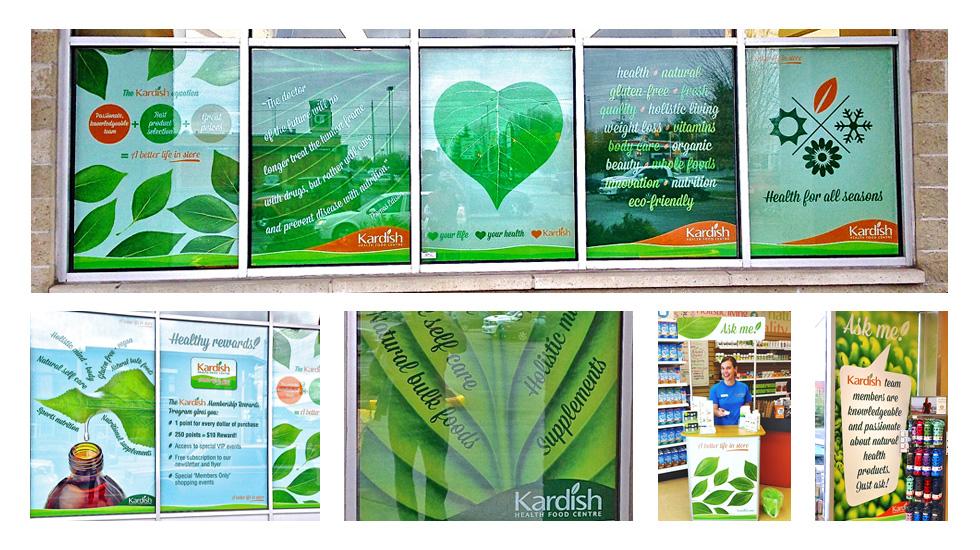 signage_Kardish_Ottawa02
