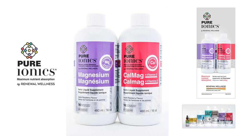 sub brand+labels_PureIonics